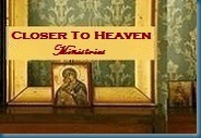 Closer-To-Heaven6[2]