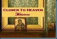 Closer-To-Heaven62222