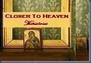 Closer to Heaven Ministries