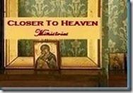 closer-to-heaven
