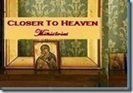 closer-to-heaven_thumb